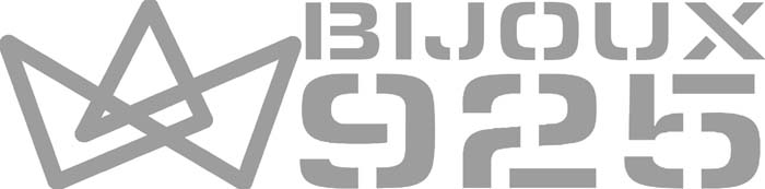 Bijoux-925.com
