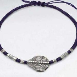 Bracelets Chevilles